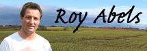 Roy Abels